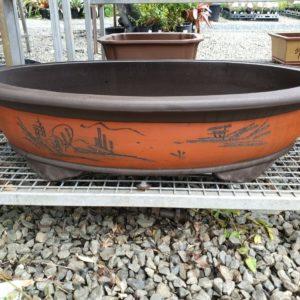 Bonsai-pot-63cm-Bonsai-nursery-Mudgeeraba-Berrigans-Road-pot-sale-273891027428